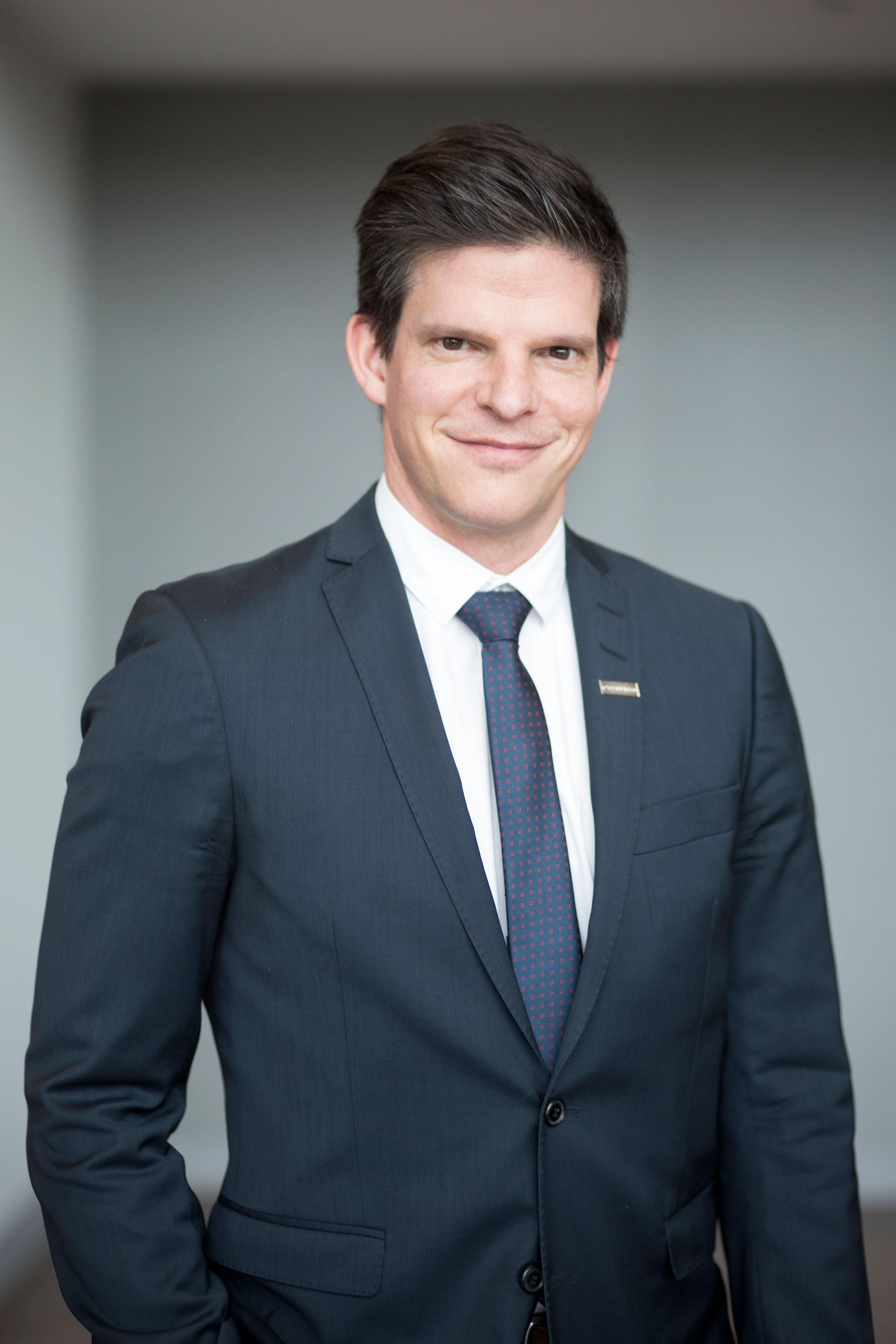 Marc-André Lépine